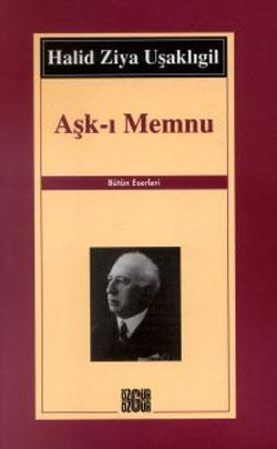 877-Ask-i-Memnu