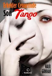 erkekler_cennetinde_son_tango_2009_7_28_88245