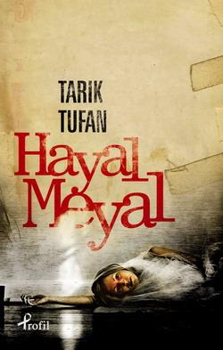 1061_hayal_meyal_1239146186