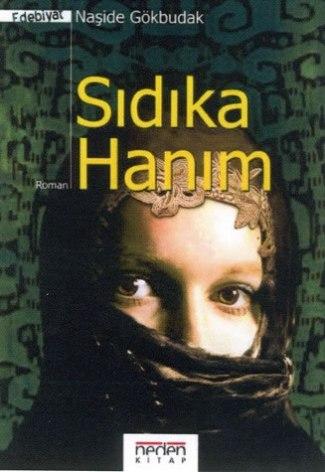 sidika_hanim_1_ozel_baski